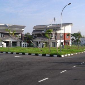 Zone 1 3