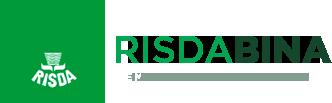 RISDABINA Sdn Bhd